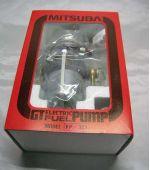 MITSUBA Electric Fuel Pump (FP-323)
