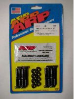 ARP High Performance Series Connecting Rod Bolt Kits