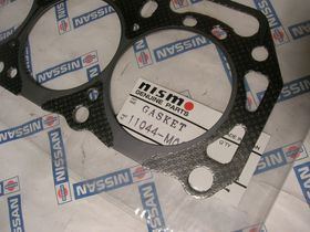 NISMO Head Gasket 0.8mm-79.0mm