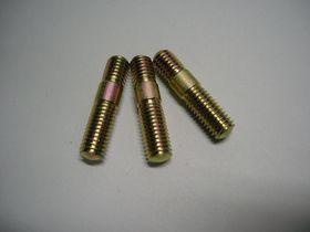 Manifold Stud Bolts (35mm)