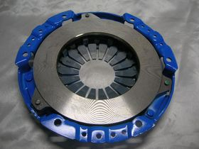 High Performance Clutch Cover (A12/A14/A15)