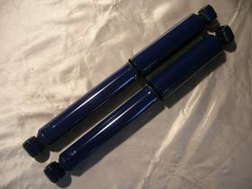Monrow Rear Shock Absorber (Sunny Truck)