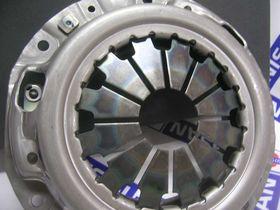 NISMO Racing Clutch Cover (A12/A14/A15)