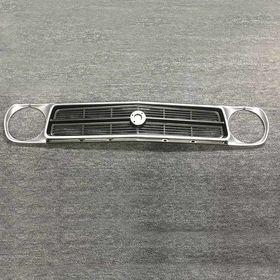 Front Radiator Grille (Aftermarket)