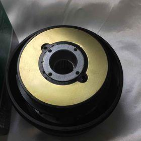 HKB Steering Boss kit (B310)