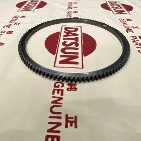 Flywheel Ring Gear(Genuine/A12,A14,A14)