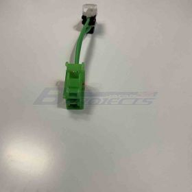 Fusible Link (Reproduction/Datsun 1200 Ute Late)