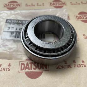 Differential Drive Pinion Rear Bearing ( H145)