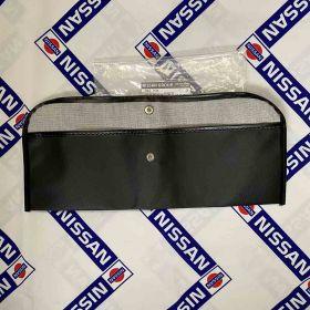 Tool Bag (Genuine/General-Purpose Goods)