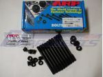 ARP Pro Series Cylinder Head Stud Kits, Early A10/A12