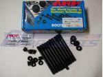 ARP Pro Series Cylinder Head Stud Kits, Late A12/A14/A15