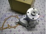 Water Pump for Non Cooler (Nissan Genuine)