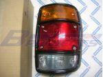 Rear Combination Lamp Unit RH (Genuine/Datsun 1200 Ute)