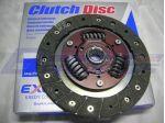 EXEDY Clutch Disk (A12 A14 A15)