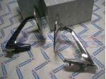 Option Mirrors (Genuine/Sunny Truck Export Models)