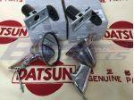 Datsun Bullet Mirrors (Genuine)