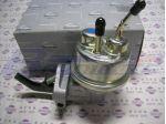 Fuel Pump (Genuin/Datsun 1200 Ute Late models)