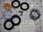Front Disc Brake Repair Seal Kit (Genuine/TOKICO/B110)