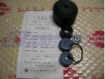 Brake Mater Cylinder Repair A Kit (Genuine/B10)