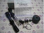 Brake Mater Cylinder Repair Kit (Genuine/B110 Datsun 1200 Ute)