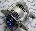 Higt Power Alternator (70A)