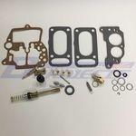 DFC306-26 Single Carburetor Repair Gasket(Late Ute 89~)