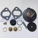 DATSUN 1000 1200 Fuel Pump Repair Kit (Early A series engines)