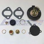 DATSUN 1200 Ute Middle Fuel Pump Repair Kit