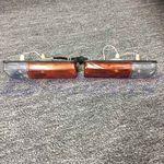 USDM Front Combination Lamp Units (Aftermarket/B110 & Ute)