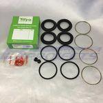 Disc Brake Repair Seal KIT (TOYO/B110)
