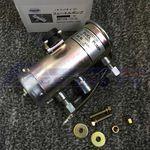 MITSUBA Type Electric Fuel Pump