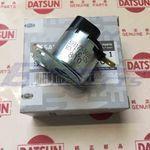 FICD Vacuum Magnet Valve Switch (Genuine)