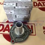 Gearbox Front Cover (Genuine/60 Series Gearbox)