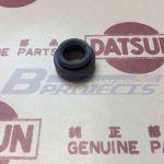 Speedometer Pinion Oil Seal (Genuine/VANETTE C120)
