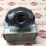 Rear Brake Adjustor (Genuine/B10 B110 Datsun 1200 Ute)