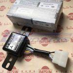 IC Voltage Regulator (Genuine/Mitsubishi)