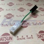 Fusible Link (Genuine/Datsun 1200 Ute Middle)