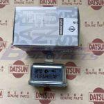 Horn Relay (Genuine/B110 Datsun1200 Ute)