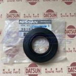 Differential Drive Pinion Oil Seal ( H165)