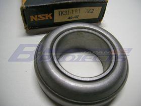 Datsun 1000 Clutch Bearing (30502-18001/TK31-1B1)