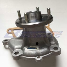 Water Pump for Cooler (AISIN)